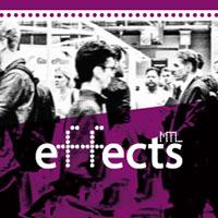 effectsMTL