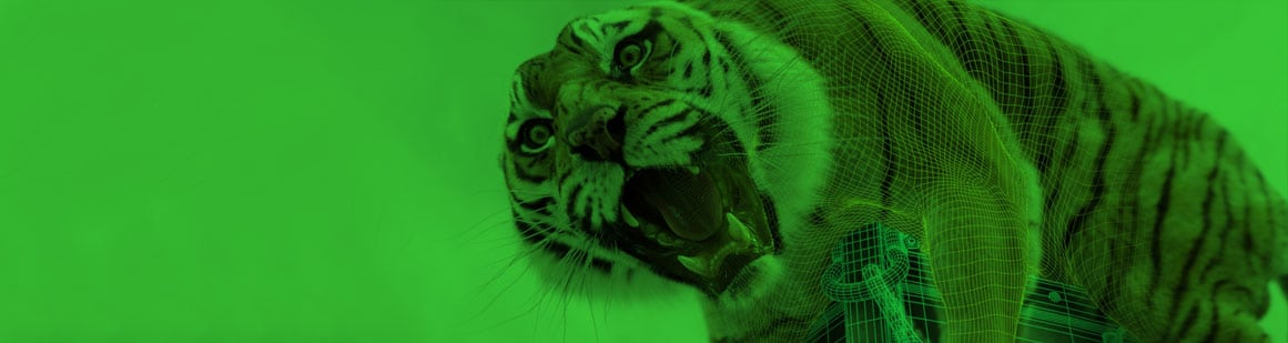 Wikifx visual effects of life after pi for Life of pi wiki